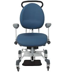 What Type Of Medical Chair Do You Need? - VELA Medical Full Medical Office Chair Qatar Living Professionals Archives Core Fniture Used Herman Miller Aeron Chairs Size B Vision Interiors Outfit Your Modern Healthcare The 14 Best Of 2019 Gear Patrol For Waiting Room In Ierf Doctor Stools Podiatry Tronwind Environments Dealer Reagan Mormedical Medical Office Chairs Desing Fully Balans Kneeling Task Lift With Nylon Base Manager Chair View Maratti Product Details From Maratti Co Ltd