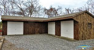 Pine Board & Batten Garages | Rustic Garages | Horizon Structures Buildings Barns Inc Horse Barn Cstruction Contractors In 10x20 Rustic Unpainted Animal Shelters Architectural Images Interior Design Photos Extraordinary Pictures Of Houses Decorating Ideas Deewmcom Traditional Wood Great Plains Western Project Small Ideas Webbkyrkancom Wedding Event Sand Creek Post Beam Custom Timber Frame Snohomish Washington Easily Make It 46x60 Great Plains Western Horse Barn Predesigned House Plan Michigan Pole Metal Morton Backyard Patio Wondrous With Living Quarters And