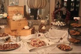 Decor U Cw Distinctive Designs Wedding Dessert Table Fall Tennessee Organic