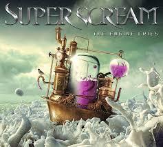 Youtube Smashing Pumpkins Today by Superscream News Vidéo U0027 The Engine Cries Superscreamrise