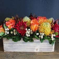 Florist In Denver Flower Delivery