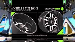 Deep Dish Truck Wheels - YouTube Deep Dish Truck Wheels Youtube Lip Rims Octane Matte Black Kmc Wheel Street Sport And Offroad Wheels For Most Applications Chevelle Ss On Deep Stuntfest 2k13 Mst Mt07 17 X 9 20 Flat 5x45 94 98 Helo Chrome Black Luxury Car Truck Suv Jet Bmw E46 3 Series Ccw D15 Forged Cool White Audi S5 Big Dish 2 Madwhips Alloy Passenger Car 4x4 Specials Current Price Inch Staggered 5x1143 Vip Stance Jdm Deep In American Force Multipiece Six Spoke Five Lug Cars