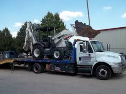 Houston,Flatbed Towing Lockout Fast Cheap Reliable, Professional ... Large Tow Trucks How Its Made Youtube Semitruck Being Towed Big 18 Wheeler Car Heavy Truck Towing Recovery East Ontario Hwy 11 705 Maggios Center Peterbilt Duty Flickr 24hr I78 6105629275 Jacksonville St Augustine 90477111 Nashville I24 I40 I65 Houstonflatbed Lockout Fast Cheap Reliable Professional Powerful Rig Semi Broken And Damaged Auto Repair And Maintenance Squires Services Home Boys Louis County