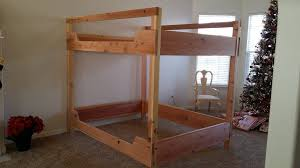 Nice and Intriguing Bunk Beds Utah Meant for Household Furniture