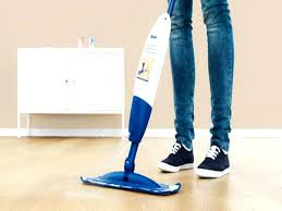 best vacuum cleaner for tile floors vacuum cleaner for tile floors