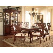 Dining Set With China Cabinet Room Sets And Buffet
