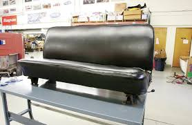 Rebuilding A Stock Bench Seat, Part 1 - Hot Rod Network Where Can I Buy A Hot Rod Style Bench Seat Ford Truck Chevy 1988 1998 Standard 2pt Aygrey Lap Bench Seat Belt Covers Split For Trucks Camo Amazon Fh Pu002 Classic Pu Leather Car Airbag Designs Of Used 2016 Silverado 1500 Custom 4x4 Sale Perry Ok 1947 1954 Airplane Black Kit Is There Source For 194754 Parts Talk Xcab Pickup Rugged Fit 731980 Chevroletgmc Cabcrew Cab Front Pickup Truck Front Cover Upholstery 47 48 49 50 51 Awesome Aftermarket Seats Pin By Gilberto Daz On C10 Interior