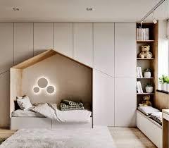 pin agus ranzuglia auf diy schlafzimmer design