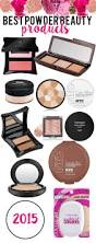 Nyx Pumpkin Pie Dupe by 8 Best Profusion Images On Pinterest Cosmetics Eye Products And