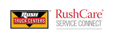 Rush Enterprises Launches RushCare® Service Connect, New ... Rush Truck Center Orlando Ford Dealership In Fl Dallas Tx Experts Say Fleets Should Ppare For New Lease Accounting Rules Ravelco Big Rig Page Ge Sells Final Stake Penske Leasing To Former Partners Heavy Dealerscom Dealer Details Names New Coo 2017 Tony Stewart Dirt Sponsor Centers Racing News Rental And Paclease