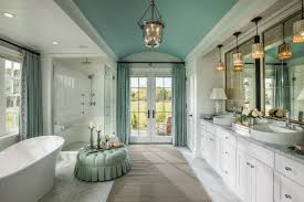 Interior Modern And Luxurious Master Bathroom Plan Yellow Wall Paint ... The 12 Best Bathroom Paint Colors Our Editors Swear By 32 Master Ideas And Designs For 2019 Master Bathroom Colorful Bathrooms For Bedroom And Color Schemes Possible Color Pebble Stone From Behr Luxury Archauteonluscom Elegant Small Remodel With Bath That Go Brown 20 Design Will Inspire You To Bold Colors Ideas Large Beautiful Photos Photo Select Pating Simple Inspiration