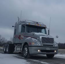 K.A.M. Trucking Inc. Long Short Haul Otr Trucking Company Services Best Truck Companies Struggle To Find Drivers Youtube Nashville 931 7385065 Cbtrucking Watsontown Inrstate Flatbed Terminal Locations Ceo Insights Stock Photos Images Alamy 2018 Database List Of In United States Port Truck Operator Usa Today Probe Is Bought By Nj Company Vermont Freight And Brokering Bellavance Delivery Septic Bank Run Sand Ffe Home Uber Rolls Out Incentives Lure Scarce Wsj