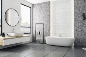 v5 möbel design der für schönes wohnen mit toller