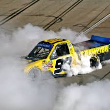 Worldofwestgate200 - Hash Tags - Deskgram Atlanta Truck Series Results February 24 2018 Nascar Results At Eldora Chase Briscoe Edges Grant Camping World All Dirt Derby Race Las Vegas Fox News Gateway Fox Sports Pocono July 29 2017 Racing Zeen From Kansas Spoiler Alert A Cup Driver Beat Up On The Drivers Search For Ben Rhodes Wins Kentucky Onpitroadcom Pick Em Fantasy Careers For Veterans Matt Crafton