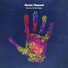 Smashing Pumpkins Adore Reissue by Above U0026 Beyond