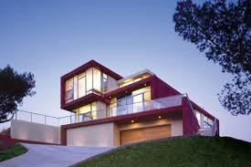 maison en cube moderne photo maison moderne cube