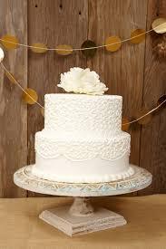Shabby Chic Cake Stand 115
