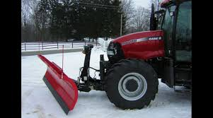 Snow Equipment – The Dexter Company Tractor Mounted Snow Plough Clearing Stock Photos Cub Cadet 420cc 30in Twostage Gas Blower Lowes Canada Farm King Pull Type Snblower Problems With Ariens Autoturn Blowers Movingsnowcom Commercial Equipment Loader Mounted Snow Blower D87 Ja Larue Equipment The Dexter Company Mercedes Unimog 411 Med Schmidt Sneslynge Army Truck With Amazoncom Briggs Stratton 1696847 Single Stage Snthrower Homemade Snblower Chevrolet Tracker Youtube Sfpropelled T85