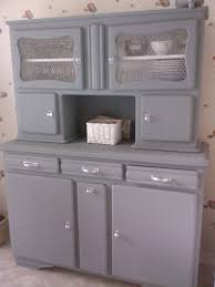 buffet de cuisine gris relooker un buffet de cuisine diy 8079448 lzzy co