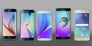 Top 10 Samsung Smartphone You Can Buy In India Today 2016