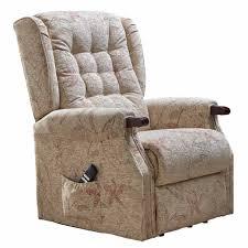 100 Reclining Rocking Chair Nursery Furniture Unique Patio Recliner