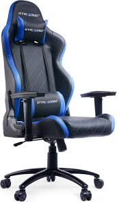 GTRACING Gaming Chair Heavy Duty Metal Base Office Computer Desk Chair  Adjustable Swivel Rocker Tilt E-Sports Chair (902-Blue) Amazoncom Pnic Time Nhl Arizona Coyotes Portable China Metal Chair Folding Cujmh Ultralight Camping Compact Lweight Bpacking Beach Chairs With Carry Bag For Outdoor Camp Pnic Hiking Travel Best Gaming Computer Top 26 Handpicked Hercules Colorburst Series Twisted Citron Triple Braced Double Hinged Seating Acoustics Fniture Storage How To Reupholster A Ding Seat Pictures Wikihow Better Homes And Gardens Bankston Set Of 2 2019 Fniture Solutions For Your Business By Payless Gtracing Bluetooth Speakers Music Video Game Pu Leather 25 Heavy Duty Tropitone