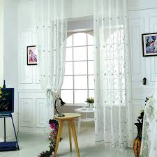 Doorway Beaded Curtains Wood by Bead Door Curtain Walmart Home Decor Curtains For Doorways Wood