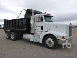 Peterbilt Dump Trucks In Longmont, CO For Sale ▷ Used Trucks On ... Peterbilt Triaxle Dump __dump Trucks__ Pinterest Truck Image Truck 98 Catjpeg Matchbox Cars Wiki 330 For Sale Phillipston Massachusetts Price 32500 1990 379 Dump Item J1216 Sold July 31 C Trucks For Sale Lease New Used 1 25 Favors Plus Pto Cable And Huge With 6 Axle 2001 Western Star And 359 Trucks Pull Into The Show Trucking Big Rigs 2009 On Buyllsearch 367 2007 3d Model Hum3d Peterbilt Dump Trucks For Sale