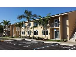 Miami Garden Apartments – Garden Design Joe Moretti Apartments Trg Management Company Llptrg Shocrest Club Rentals Miami Fl Trulia And Houses For Rent Near Marina Palms Luxury Youtube St Tropez In Lakes Development News 900 Apartments Planned For 400 Biscayne North Aliro Vista Walk Score Meadow City Approves Worldcenters 7th Street Joya 1000 Museum Penthouses