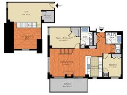 2 Bedroom Apartments Lowell Ma by 2 Bed 2 Bath Apartment In Lowell Ma Grandview Apartments