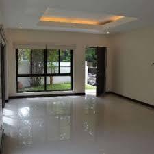 5 Bedroom House For Rent by 5 Bedroom House For Rent In San Lorenzo Village Makati Modern