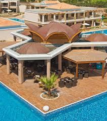 hôtel 5 étoiles la marquise ile de iles grecques photos