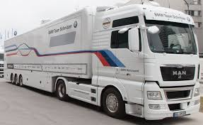 DTM TEAM BMW TRUCK) | LOGO`STRATIONS | Pinterest | Bmw Truck Bmws Awesome M3 Pickup Truck Packs 420hp And Close To 1000 Pounds Bmw Is First Deploy An Electric 40ton Truck On European Roads Will Potentially Follow In Mercedes Footsteps And Build A E92 Pickup 3series Album Imgur 2014 X5 Test Drive By Trend Aoevolution X6 American Simulator Mods Bmw 2002 Cversion General Discussion Faq High Score Trophy X2 Rendered In Guise Taking The Xclass V31 For 119x Ets2 Euro 2 Mods View Vancouver Used Car Suv Budget Sales