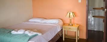 comment louer une chambre location de chambre chez l habitant règles et spécificités