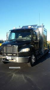 2007 Freightliner Sport Chassis Rhl - 185 2016 Freightliner Cascadia 125 Sleeper Semi Truck For Sale 326607 Truckingdepot 2007 Freightliner M2 Sport Chassis Straight Cab And 2008 Sportchassis The Rod God How To Buy The Best Pickup Truck Roadshow Freightliners Rich Heritage West Australian 2011 Used Daycab At Valley Crew 72 Mercedes Diesel 9 Sport Chassis Vs 1 Ton Towing Offshoreonlycom Other Rvs 11 Rv Trader F650 Or Pros Cons Page 5