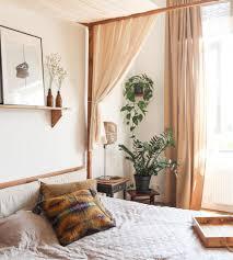 pflanzen im schlafzimmer ja oder nein feey gmbh