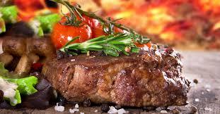 cuisine italienne cuisine italienne les meilleurs plats de toscane