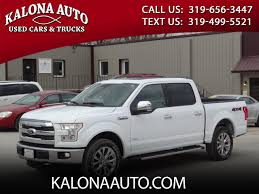100 Used Toyota Pickup Truck Cars For Sale Kalona IA 52247 Kalona Auto Cars S
