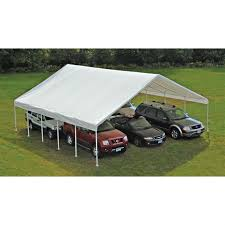 6x6 Shelterlogic Storage Shed by Outdoor Tractor Supply Carport Shelterlogic Shelterlogic