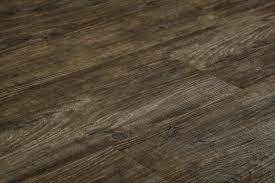 luxury vinyl tile menards outstanding peel stick luxury vinyl