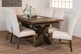 Kitchen Dining Browse Our Selection Of Table Sets