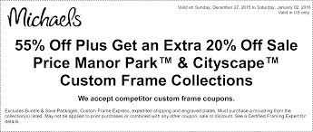 Coupons At Michaels | Fun Crafts | Michaels Crafts Coupons ... Michaels Art Store Coupons Printable Chase Coupon 125 Dollars 40 Percent Off Deals On Sams Club Membership 2019 Hobby Stores Fat Frozen Coupon 50 Off Regular Priced Item Southern Savers Black Friday Ads Sales Doorbusters And 2018 Entire Purchase Cluding Sale Items Free Any One At Check Your Team Shirts Code Bydm Ocuk Oldum Price Of Rollections