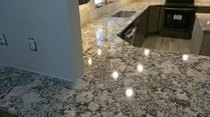 Fuda Tile Freehold Nj by Premier Marble U0026 Granite Home Facebook