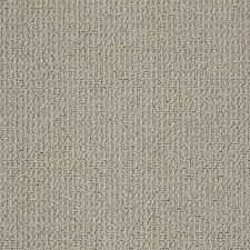 Luna Carpet Samples by 57 Best Shaw Floors Images On Pinterest In Style Carpets And