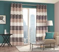 home wohnideen dekoschale enschal deko jacquardgem 1 teilig 245 x 140 braun kaufen otto