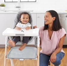 The Best High Chairs For Babies Modern High Chairs Stokke Tripp Trapp Chair For Baby And Steps A Review Mummy Have You Ever Wondered About The How We Our Fave 5 Chairs That Will Stand Test Of Time Reasons To Love Montessori Friendly Highchairs Some Options White Baby Set Cushion Tray Natural Builder Motherswork How Choose Best Accsories