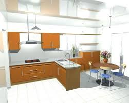 concevoir ma cuisine en 3d cuisine 3d brese info