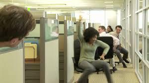 comment monter une chaise de bureau chaise de bureau