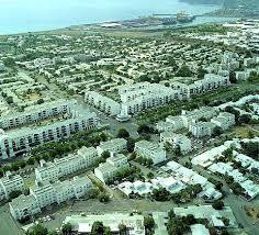 le port la reunion 68 best port facilities installations portuaires images on