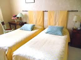 chambre d hote albi albi chambres d hôtes et gîte au soleil d albi 4 jolies